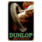 Dunlop Made In England
