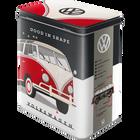 Volkswagen Good in Shape