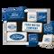 Ford Logo Evolution