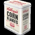 Kellogg's Corn Flakes Retro